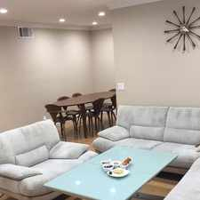 Rental info for Super Cute! Condo For Rent! in the Los Angeles area