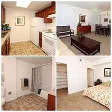 Rental info for Spacious 3 Bedroom 2 Bath Open Layout in the Fresno area