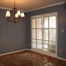 Rental info for SW - Beautiful 2 2 Townhome By Pool With Garage in the Bakersfield area