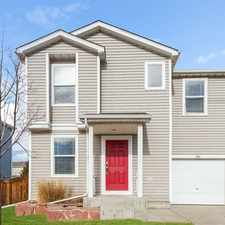 Rental info for Average Rent $1,820 A Month - That's A STEAL! in the Brighton area