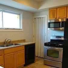 Rental info for OPEN HOUSE FRIDAY, JAN 26 2PM-8PM. Pet OK! in the Stratford area