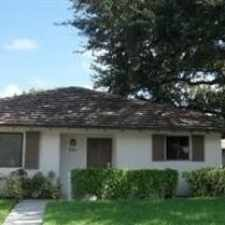 Rental info for Guesthouse For Rent In Palm Beach Gardens. in the Palm Beach Gardens area