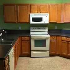 Rental info for Move-in Condition, 4 Bedroom 3.50 Bath in the West Palm Beach area
