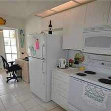 Rental info for 2 Bedrooms 1,060 Sq. Ft. Condo - Come And See T...