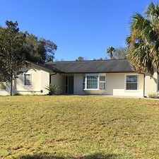 Rental info for Newly Renovated Pool Home. Will Consider! in the Orlando area