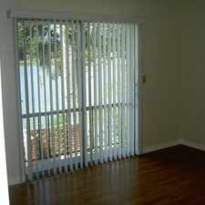 Rental info for Lovely Orlando, 4 Bed, 2 Bath. Will Consider! in the Orlando area