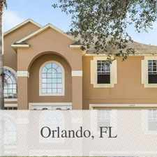 Rental info for $1,820 / 3 Bedrooms - Great Deal. MUST SEE! in the Orlando area