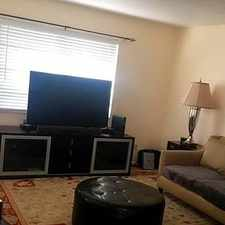 Rental info for Location, Location, Location! in the Fort Lauderdale area