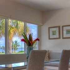Rental info for $7,000 / 4 Bedrooms - Great Deal. MUST SEE. Was... in the Sarasota area
