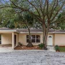 Rental info for You Ve Found Your Dream Home. Will Consider! in the Palm Springs area