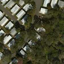 Rental info for 2 Bedrooms Apartment - Unfurnished Rental BEAUT... in the Safety Harbor area
