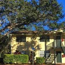 Rental info for Lovely Tampa, 2 Bed, 1 Bath in the Tampa area