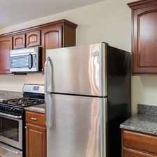 Rental info for Special Offer 1/2 Off First Month's Rent If Mov... in the Joliet area