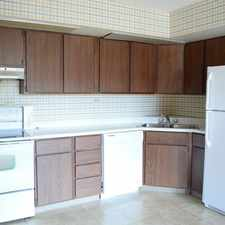Rental info for Apartment Only For $650/mo. You Can Stop Lookin... in the Champaign area