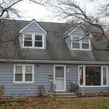 Rental info for 4 Bedrooms House - This Great Home Provides Eas... in the Easter Lake Area area