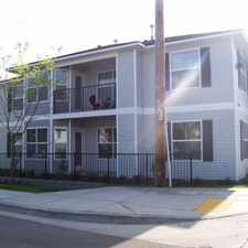 Rental info for 4930 West Intrepid Lane #201 in the Lake Harbor area