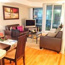 Rental info for 1 Elm Street #1503 in the Humber Heights-Westmount area