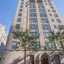 Rental info for 151 East 80th Street in the New York area