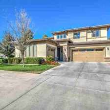 Rental info for 3820 E PALO VERDE Street Gilbert, Welcome home! in the Chandler area