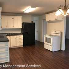 Rental info for 327 Amfield Ct in the Gahanna area