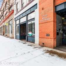 Rental info for 1441 Wazee St. #203 in the Auraria area