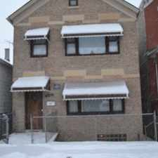 Rental info for 828 W. 34th St. - Unit 2R Unit 2R in the Bridgeport area