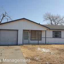 Rental info for 1919 S. WOODLAND ST.