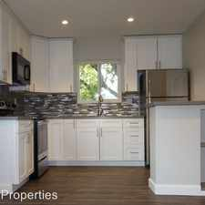 Rental info for 312 Catalpa Street - Unit 4 in the Northwest Heights area