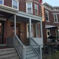 Rental info for 61 Courtney Ave - Unit #2 in the Newburgh area