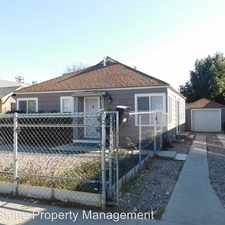 Rental info for 14142 Gilmore Street in the Los Angeles area