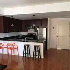Rental info for 1975 North Grant Street 211 in the Denver area