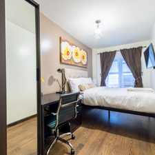 Rental info for 111 E 39th St in the New York area