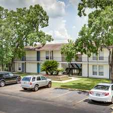 Rental info for 1 Bedroom Apartment - The Ambiance Of Beautiful... in the Lafayette area