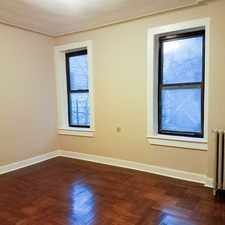 Rental info for 2075 East 16th Street #2L in the New York area