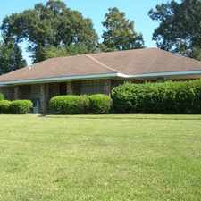 Rental info for House For Rent In Lafayette. Parking Available! in the Lafayette area