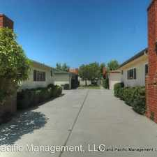 Rental info for 1729 -1731 Hickory in the Torrance area