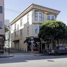 Rental info for 1957-59 Union Street in the San Francisco area