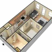 Rental info for 3rd St #311, San Francisco, CA 94124 in the Bayview area