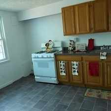Rental info for 3 Bedroom Townhouse Available. in the Baltimore area