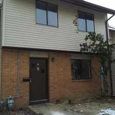 Rental info for 310C Joe Parker RD