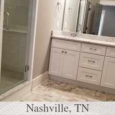 Rental info for Nashville Is The Place To Be! Come Home Today! in the Nashville-Davidson area