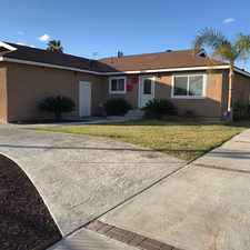 Rental info for 18440 Banyan Ave in the 92336 area