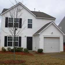 Rental info for 515 Tansy Dr in the Oakdale South area