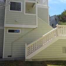 Rental info for 219 Sea Crest Circle