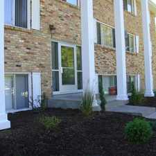 Rental info for Minneapolis - Superb Apartment Nearby Fine Dini... in the Crystal area