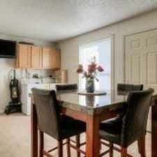 Rental info for Independence - Superb Apartment Nearby Fine Dining in the Independence area