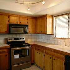 Rental info for Gorgeous Executive Caughlin Ranch Area Home Wit... in the Reno area