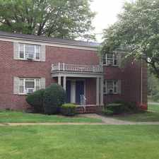Rental info for Winter Special - $500 Secure Deposit - Located ...