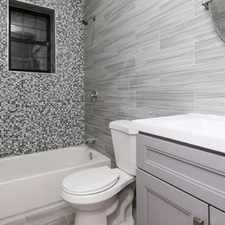 Rental info for House For Rent In Queens. Washer/Dryer Hookups!