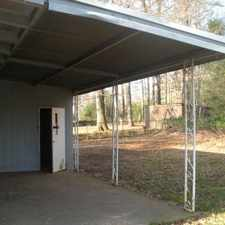 Rental info for Charlotte - THIS HOME HAS THREE BEDROOMS. in the Charlotte area